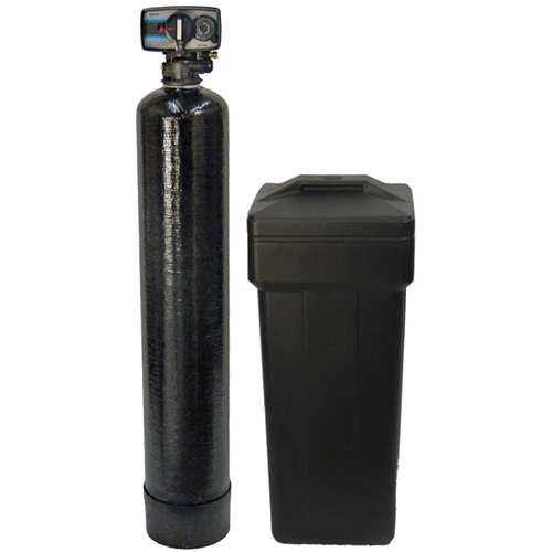 Infinite Water Softener - Budget Model